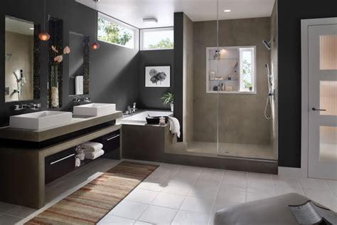 low cost bathroom remodel ideas 2018 tehnomarket pirić d o o proizvodnja kupatilskog namještaja