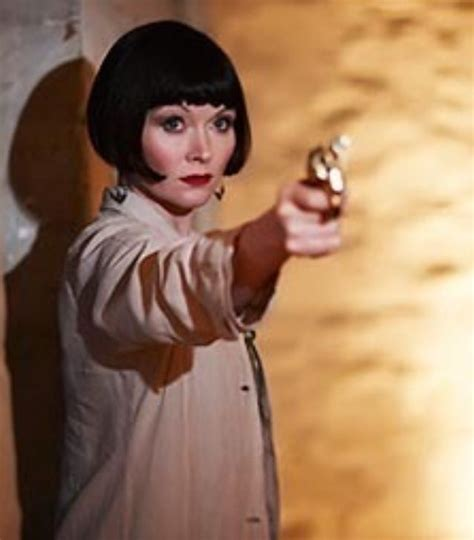 what hairstyle is miss fischers 642 best miss fisher s murder mysteries images on