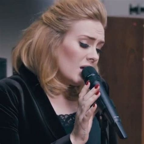 adele when we were young instrumental mp3 download adele when we were young 12 56