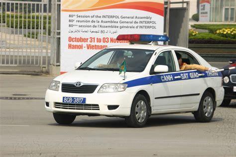 in car file car in hanoi jpg wikimedia commons