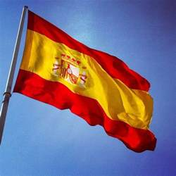 spain flag colors best 25 spain flag ideas on flag in
