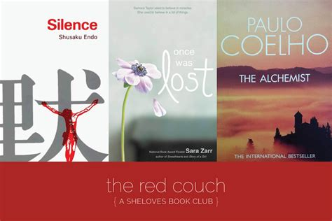 the red couch book the red couch third quarter books sheloves magazine