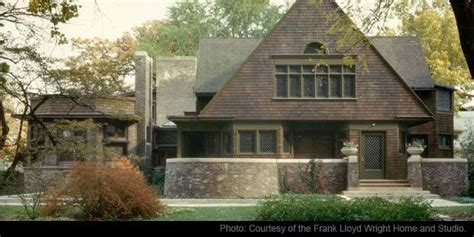 Studio Homes by Frank Lloyd Wright Home Amp Studio Tour Tickets Save Up To