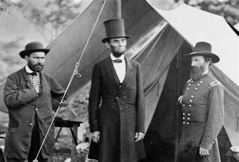 lincolns of war all about president abraham lincoln