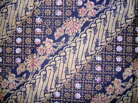 Kain Batik Murah 15 kain batik mk 15 grosir batik pekalongan