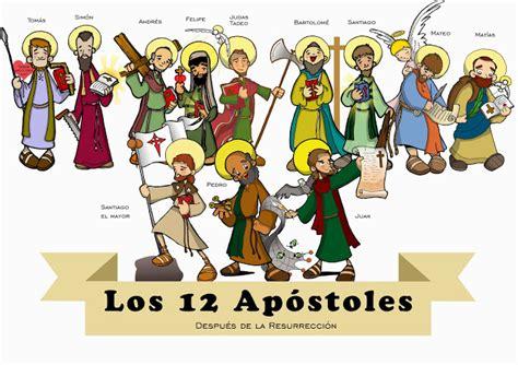 imagenes de jesus llamando a los apostoles la catequesis el blog de sandra conocemos los ap 243 stoles