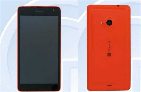 Microsoft Phone Rm 1090 microsoft lumia smartphone rm 1090 with microsoft