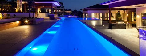 light for pools how to change a pool light diy in your swimming pool