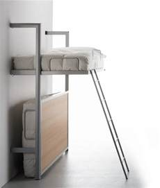 Wall Bed Price List Foldaway Bunk Bed Sellex La Literal
