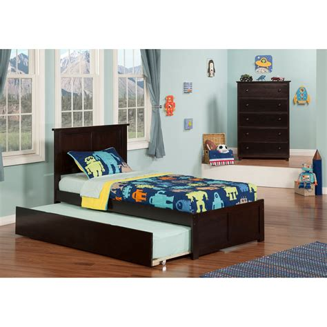 atlantic furniture bedroom set bedroom sets