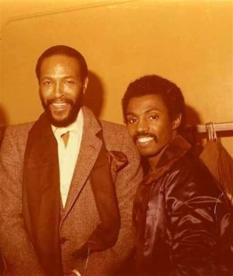 song by robert a cbell 128 best images about marvin gaye soul on