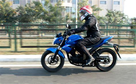 best bikes in india 5 best 150cc bikes in india ndtv carandbike