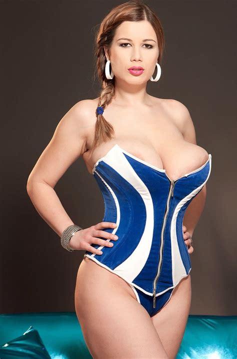 Gw Se 11 I Big Swimsuit 90 b 228 sta bilderna om p 229 kurvor och r 246 dh 229 riga