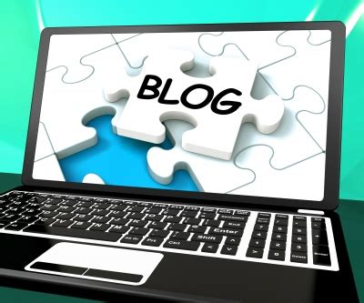 blogger jobs remote 5 telecommute jobs for bloggers telecommute and remote