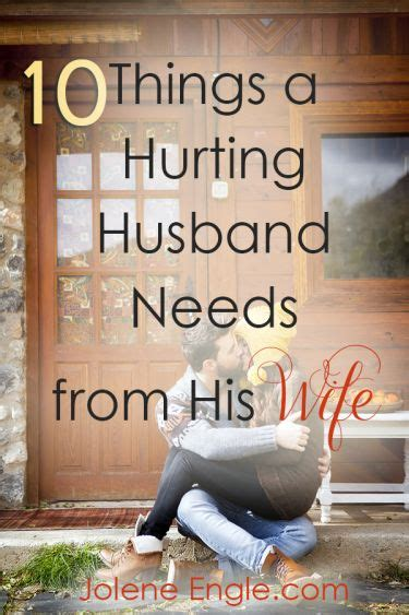 Things That Can Ruin A Strong Marriage by 25 Best Ideas About On Strong