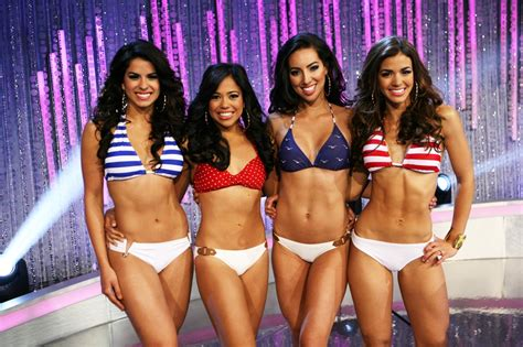 video de las bellza latinas de la pasarela del 2015 arrajatablanuestra belleza latina la gran final