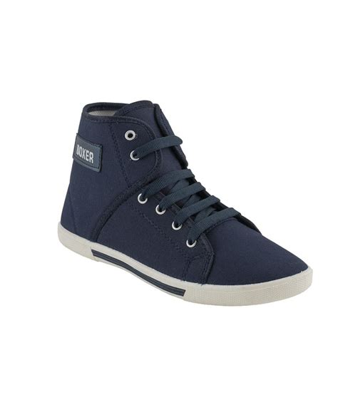 comfort shoes india comfort shoes blue sneaker shoes price in india buy