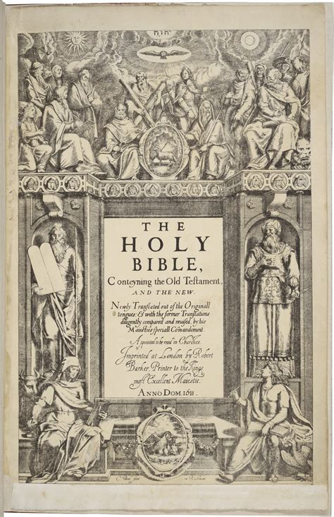 the king 1611 version of the holy bible books william tyndale manifold greatness