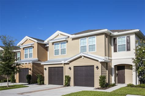 Section 8 Housing Florida by Section 8 Housing And Apartments For Rent In Seminole