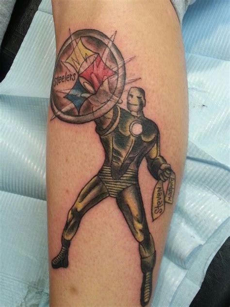 tattoo pain leg 17 best images about tattoo tattoo on pinterest solar