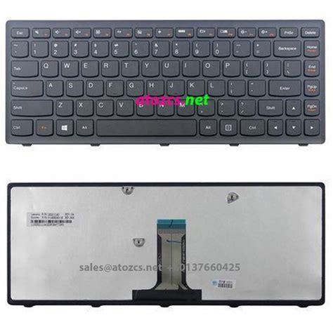 Laptop Lenovo Ideapad G405s 7577 ibm lenovo ideapad g400s g405s g410 end 6 13 2017 10 39 pm