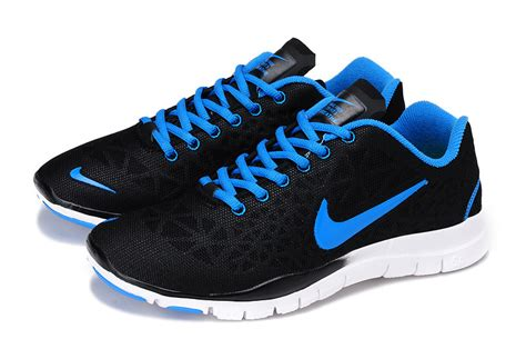 nike shoes black and blue thenavyinn co uk