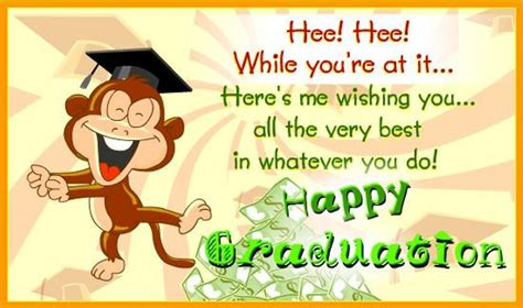 wishing the best best wishes