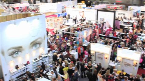beauty shows 2014 pictures olympia beauty show video 2014 youtube