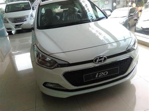 Lu Mobil Hyundai i10 promooo big sale hyundai mobil mobilbekas