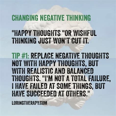 recalculating walk away from negative thinking with the course correcting power of words books no negative thoughts quotes quotesgram