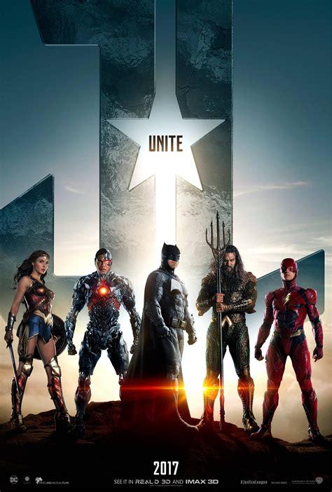 imagenes justicia sin copyright liga de la justicia todos los posters de los personajes
