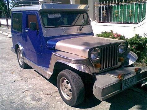 Jeep Type Cars For Sale Brand New Owner Type Jeep For Sale Motorcycle Review And