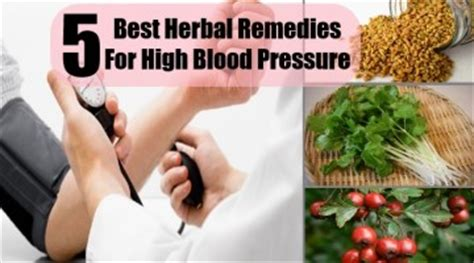 7 Home Remedies For High Blood Pressure by 7 Signs Of Pregnancy After An Iui How Early Do You Get