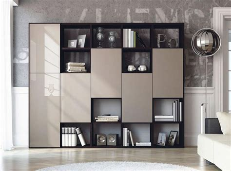 13 best design storageshelving images on pinterest