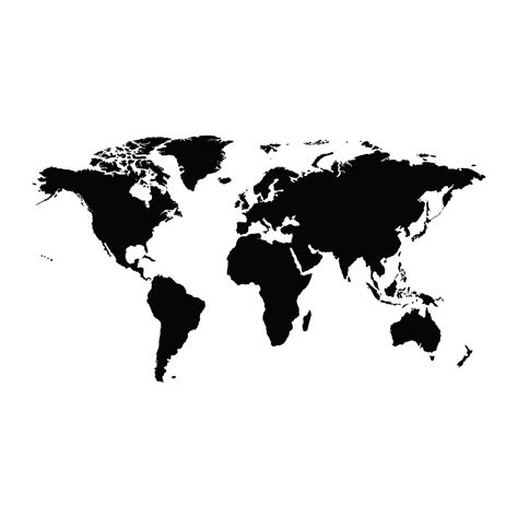 world map stencil world map stencil roundtripticket me