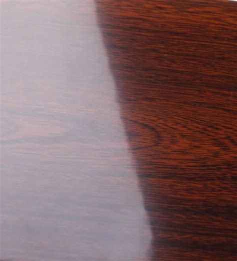 piano finish laminate flooring laplounge