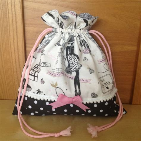 Drawstring Bag Tapis 293 best bags baskets purses totes images on