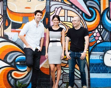 canva owner canva co founder melanie perkins on the one essential