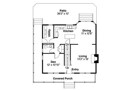 green home floor plans 100 green floor plans 100 castle green floor plan