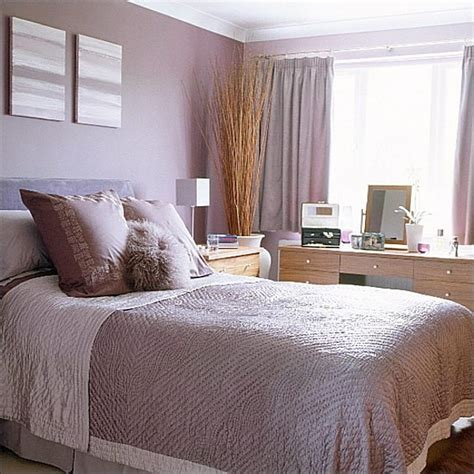 pastel purple bedroom color trend in bedroom paint the bedroom wall