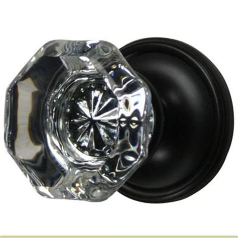 Home Depot Glass Door Knobs Home Depot Glass Door Knobs Prime Line 2 In Classic Bronze Fluted Glass Door Knob E 2537 The