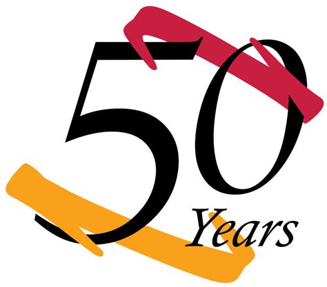 In 50 Years by The Neversink Valley Museum Of History Innovation 26