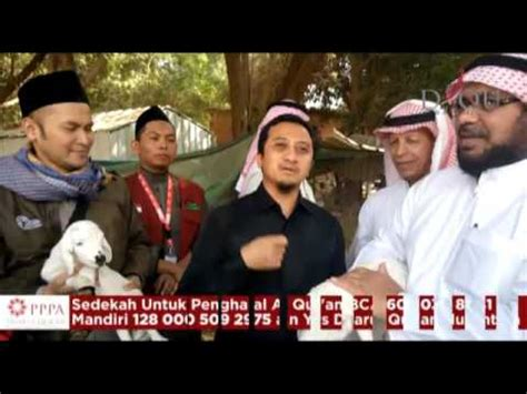 Informasi Seputar Alquran Madina saksikan baru keajaiban kota mekkah tahun 2020 m