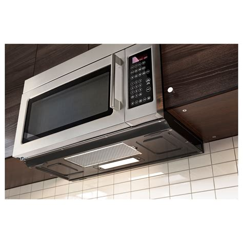 microwave with vent fan exhaust fan microwave combination bestmicrowave