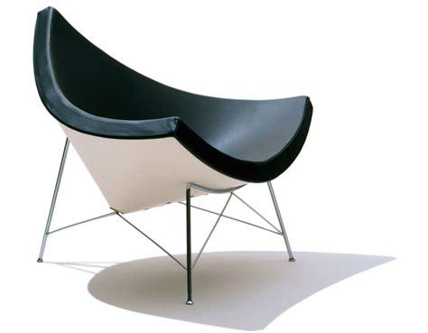 Home Depot Design Center Nashville by 100 Home Design Hi Pjl 76 Luxe Magazine July 2016