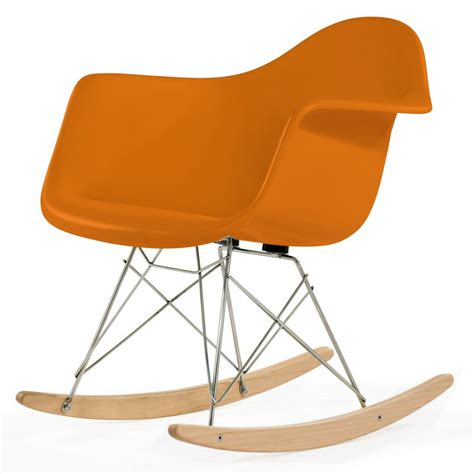 Charles Eames Chair For Sale Design Ideas Eames Chair Schaukelstuhl Article 95167 Eames Plastic Arm Chair Rar Rocking Chair Vitra 1000