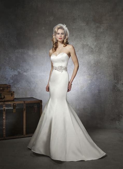 justin wedding dresses style 8732 best