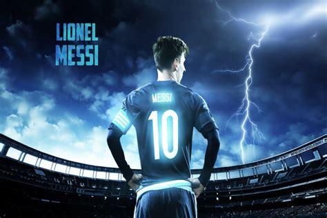 imagenes de messi sin fondo lionel messi mostrando el 10 de argentina 79754