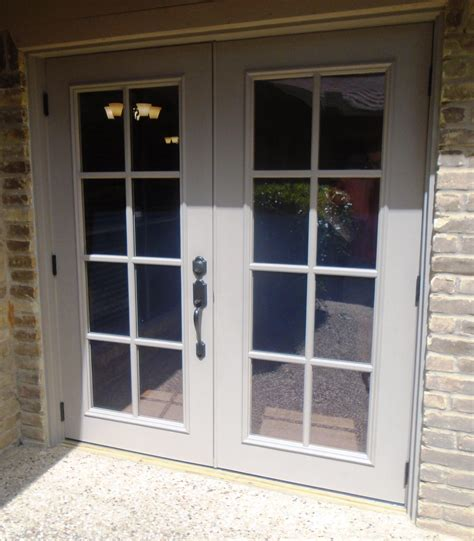 all about windows doors all seasons prefinished doors all seasons windows