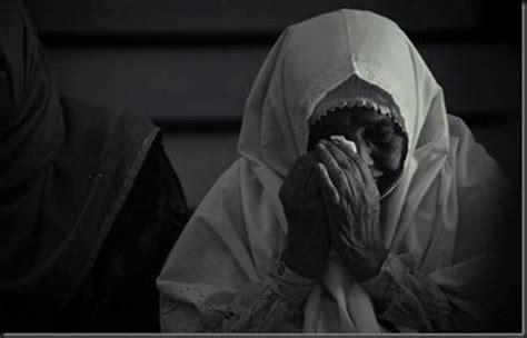 Diary Jihad Dan Cinta Perjalanan Cinta Seorang Istri Murah ibuku pembantuku kisahikmah